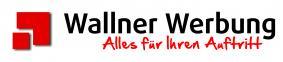 Wallner Werbetechnik