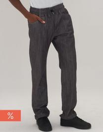 Le Prep Trousers
