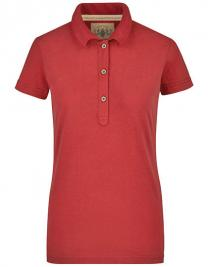 Ladies´ Vintage Polo