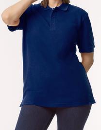 Premium Cotton® Ladies´ Double Piqué Polo
