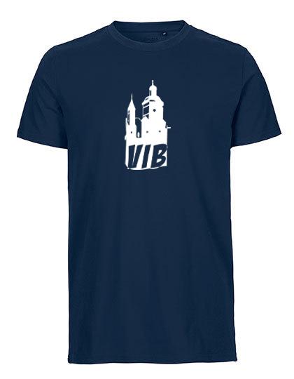 Men's Fit T-Shirt